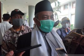 Presiden PKS tegaskan solid menangkan kader di Pilkada Kota Depok
