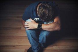 Stigma negatif pengaruhi masa depan orang dengan gangguan kejiwaan
