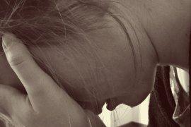 Anak perempuan lebih rentan alami depresi selama pandemi