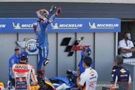 MotoGP Teruel: siapa muncul sebagai juara baru?