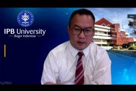 1.500 siswa SMA se Indonesia ikuti Pesta Sains Nasional  IPB University