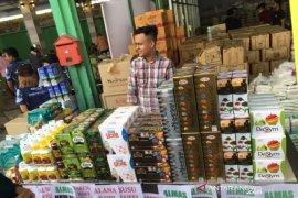 Dewan koperasi wilayah Aceh akan pilih ketua baru