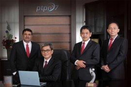 "PTPN VII Genjot ""Operational Excellence!"""