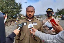 Anggota DPR minta pemerintah tindak lanjuti temuan TGPF