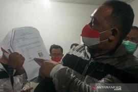 Penampungan pekerja migran ilegal di Cirebon tidak manusiawi