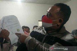 BP2MI gerebek sembilan tempat penampungan pekerja migran ilegal, 455 orang diselamatkan
