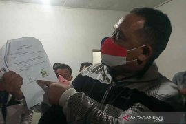 BP2MI: Sembilan kali gerebek tempat penampungan pekerja migran ilegal, 455 orang diselamatkan