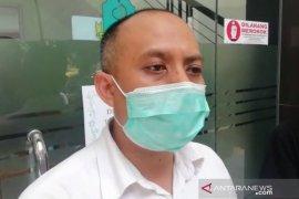 Kasus kematian akibat COVID-19 di Kota Sukabumi bertambah satu orang