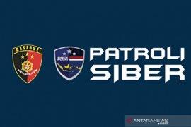 Bareskrim tangkap penghina Kepala KSP Moeldoko