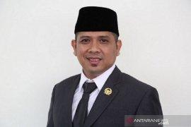 DPRD Pangkalpinangdukung pemkot terapkan KBM tatap muka