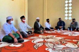 Ulama sambut baik program beasiswa santri berprestasi PT Mifa Bersaudara