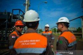 BBWM Bekasi lakukan perbaikan tata kelola perusahaan