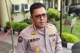 Polisi sudah miliki identitas kendaraan penabrak mobil anak Amien Rais