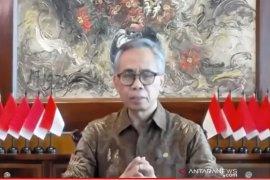 Ketua OJK ingin pasar modal Indonesia lakukan pendalaman market