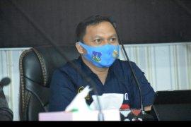 Wali Kota imbau warga Tebing Tinggi tetap patuhi protokol kesehatan