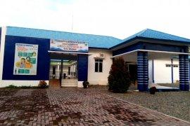 Pemkab Nagan Raya sediakan rumah sehat untuk rawat pasien COVID-19 secara gratis, begini fasilitasnya
