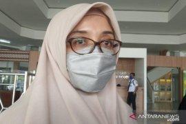 BNPB bantu Rp25 miliar untuk hunian tetap korban longsor di Kabupaten Bogor