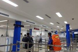 Pelabuhan internasional Batam siap sambut wisatawan
