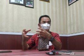PDI-P gelar rapid test COVID-19 massal di Bangka Belitung