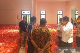 Pemkab Belitung siapkan skema pemulihan ekonomi dampak pandemi COVID-19