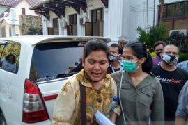 Pelaku pembunuhan di Medan hanya dituntut 1,8 tahun, keluarga korban kecewa