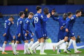 Azpilicueta minta pemain Chelsea kurangi kesalahan individu