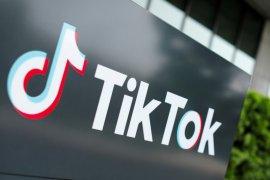 TikTok-Sony Music perluas perpustakaan musik