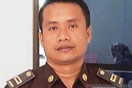 Jaksa tunggu izin Gubernur periksa sejumlah anggota DPRK Simeulue