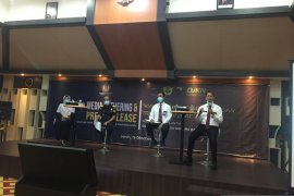 Kanwil DJP Aceh ajak UMKM manfaatkan program insentif pajak