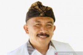 DPRD Bali dukung usaha pemerintah daerah tangani COVID-19