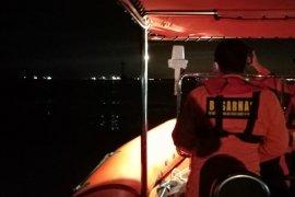 Korban pompong terbalik di perairan Sekupang ditemukan