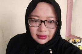 Aktivis perempuan: Ibu harus mampu sadarkan keluarga terapkan prokes
