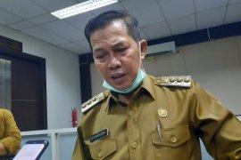 Pemkot Serang libatkan TNI/Polri awasi protokol kesehatan saat libur panjang