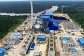 Pastikan lahan tak masalah, Pemko Pekanbaru lanjutkan pembangunan Kawasan Industri Tenayan