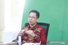 BI Gorontalo dorong percepatan pemulihan ekonomi