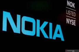 Nokia perangi COVID-19 melalui solusi deteksi termal berbasis analitik