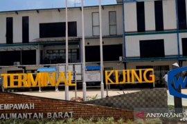 Ekspor CPO via Pelabuhan Kijing berikan dampak besar bagi ekonomi Kalbar