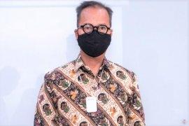 Kemenperin: SNI masker kain bersifat sukarela