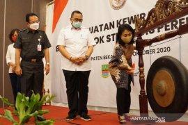 Pemkab Bekasi dorong penguatan peran perempuan dalam berwirausaha