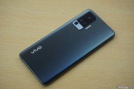 Vivo kuasai pasar ponsel Indonesia pada Q3 2020