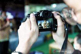 Promosi pariwisata Tanah Laut melalui Cinematic Video Competition diapresiasi