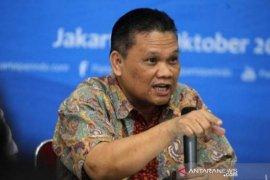 Pakar sarankan paslon kepala daerah lakukan kampanye daring