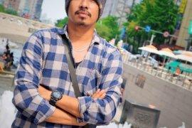 Band rock asal Kota Ambon Satu Garis rilis album debut