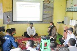 ULM bangkitkan minat masyarakat desa bisa kuliah