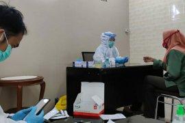 Kimia Farma Medan berlakukan tarif tes PCR mandiri Rp900 ribu