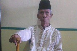 Tokoh LASQI Kalsel Djahidin wafat
