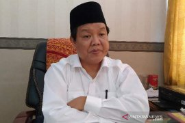 Pemerintah kucurkan bantuan keserasian sosial Rp1,05 miliar di Bengkulu
