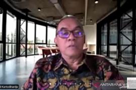 Guru Besar IPB bahas sejumlah tantangan tata kelola hutan
