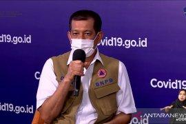 Doni: Kematian dokter karena COVID-19 tertinggi pada Juli-September