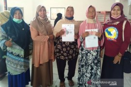 Dinsos Banda Aceh: 5.188 KPM dapatkan BST terdampak COVID-19